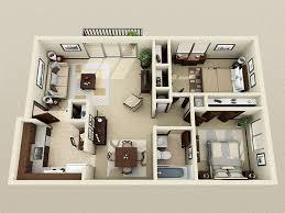 1 bedroom apartment decorating ideas. Decorate 1 Bedroom Apartment 2 Decorating Ideas (photos And Video