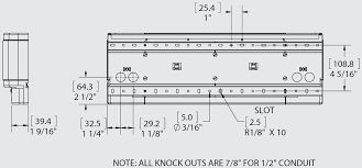 wiring diagram for dimplex wall heater data wiring diagram \u2022 Basic Thermostat Wiring dimplex electromode linear convector lc electric baseboard heaters rh heatersplus com wall heater thermostat diagram millivolt