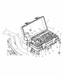 1996 honda pport fuse box diagram