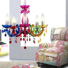 pendant light hanging lamp chandelier ceiling lighting interior lighting lamp multicolor globo 63118 5