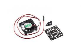 <b>Электронный регулятор скорости Castle</b> Creations Fan 40mm Accy