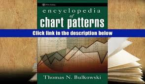 Encyclopedia Of Chart Patterns Beauteous PDF] Encyclopedia Of Chart Patterns Wiley Trading Thomas N