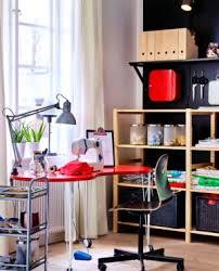 bedroominspiring ikea office chair. Ikea Home Office Furniture Features Cool Bedroominspiring Chair