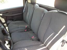 Cab Interior Clone Carbon Copy Truckinu Magazine Chevrolet Classic ...