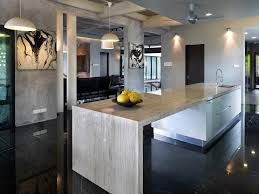 Gloss Kitchen Floor Tiles Black Marble Kitchen Floor Tiles Outofhome
