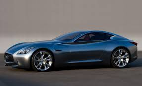 infiniti q50 coupe. infiniti g37 coupe black 2016 q50