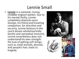 image result for of mice and men info of mice and men context  of mice and men crooks descriptive essay analyzing crooks in the book of mice and men by john steinbeck steinbeck uses descriptive language and diction to