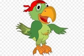 macnider art museum parrot jokes clean jokes en jokes pirate parrot