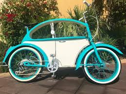 bike shop custom bikes bmx bikes lowrider bicycles dallas