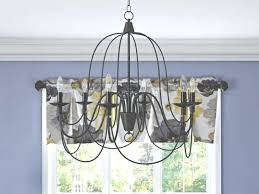 mission style chandelier lighting chandelier craftsman lighting throughout big size modern craftsman chandelier gallery