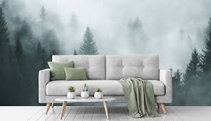 Dé Nummer 1 In Wanddecoratie Op Maat Nikkel Artbe