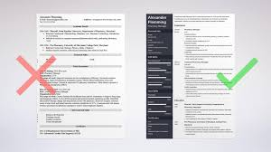 Pharmacy Resume Examples Cool Sample Resume For Pharmacy Assistant In Canada New Pharmacist Resume