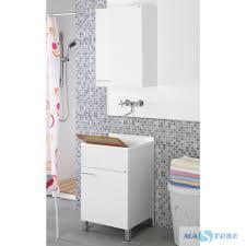 Mondo convenienza mobili lavanderia ~ dragtime for .