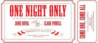 Invitation Ticket Template Free Movie Ticket Template for Word Unique Blank Movie Ticket 9
