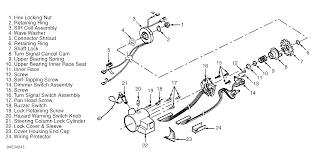 1990 p30 wiring diagram wiring library p30 wiring diagram thumb