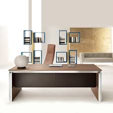 bespoke office desks. Custom Made Executive Han Desk Bespoke Office Desks Modern Furniture By Apres