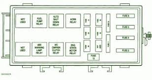 fuse boxcar wiring diagram page 204 1996 dodge neon engine fuse box diagram