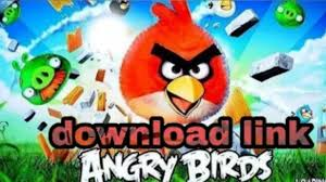Angry Birds Epic (Unlimited Money) Mod Apk Hack - YouTube