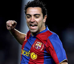 xavi hernandez novi kapiten barcelone photo shared by abbey fans xavi hernandez novi kapiten barcelone