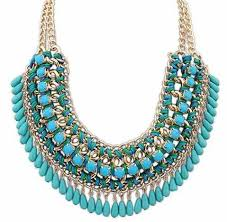 bohopan bohemia vintage leaves dangle earrings gold silver color drop for women new summer earings fashion jewelry 2019