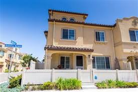 featured picture for the property 180020106 489 000 chula vista