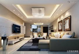 living room tv decorating design living. Modern Mansion Living Room With Tv For Style Effect Picture Of Decorating Design R