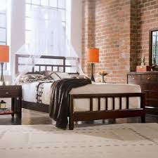 Tribecca California King Bedroom Group By American Drew