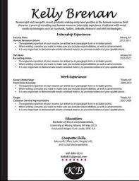 resume writing tutorial   lib programming   pinterest   resume    need help writing your resume  check out custom resume writing and design resume by successpress        successpress  resumes