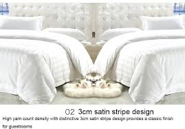 full size of grey linen king duvet cover super nz size hotel textile bed latest designs