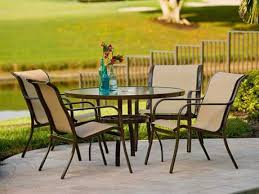 aluminum patio furniture. Beautiful Aluminum Aluminum Dining Sets Inside Patio Furniture I