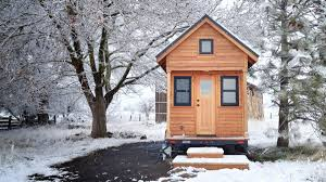 tiny house rent to own. A Room Of One\u0027s Own: Custom Tiny Houses House Rent To Own