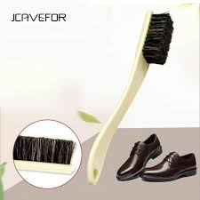 Высокое качество, длинные ручки, щетки для обуви, мягкий мех ...