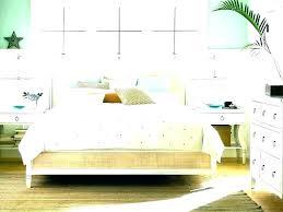 pier one bedroom sets – whoishosting