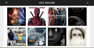top 15 websites to watch movies online technology raise the ozo movies website provides an amazing platform trough which you can stream and watch the latest cinema movie content online in a safe and secure