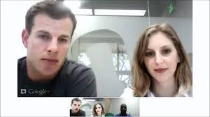 google office interview. google office interview