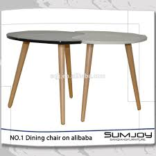 Bear Coffee Table Bear Coffee Table Bear Coffee Table Suppliers And Manufacturers