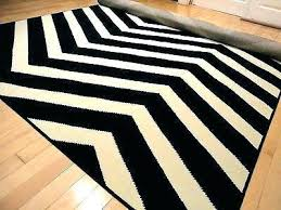 full size of target indoor outdoor rugs 8x10 plastic 5x7 chevron rug area black and white