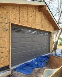 gothic austin garage door solutions