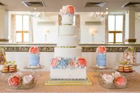 couture cake company 3