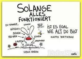 Bildergebnis Für 60 Geburtstag Gedichte Geburtstag Sprüche