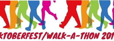 Click Here For Walk A Thon 2019 Information St Paul