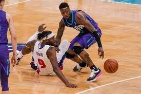 Hornets vs. Pistons: Prediction, point ...