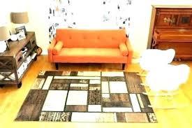7 square rug square area rug square rugs 7 square area rug with rugs designs square 7 square rug
