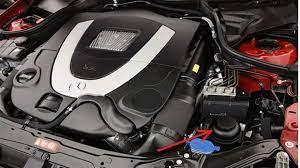 001 989 24 03 12 & q 1 32 0001. Mercedes Benz C Class How To Change Power Steering Fluid Mbworld