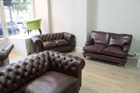 lovers furniture london. London Showroom Lovers Furniture O