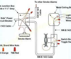 wiring recessed lights in parallel or series best wiring diagram wiring recessed lights in parallel or series brilliant how to wire recessed lighting diagram best of