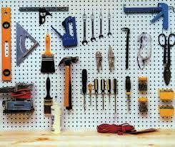 Pegboard Kitchen Pegboard Kitchen Organizer Home Design Ideas