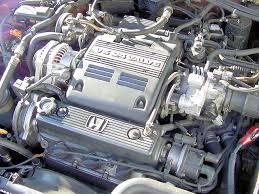 95 honda accord v6 honda get image about wiring diagram 1995 honda accord parts stock 003294