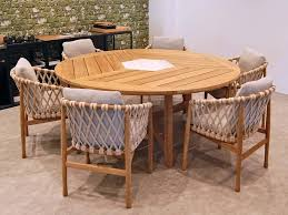 outdoor round dining table outdoor round dining table and 6 dining chairs outdoor dining table with outdoor round dining table