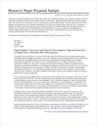 essay paper proposal how to write a proposal paper purpose essay writing kibin
